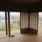 kobayashigumisama5
