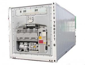 20ftref1-300x230