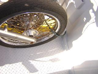 bike0002