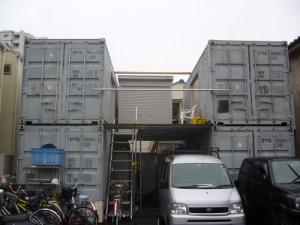 busyo-001-300x225