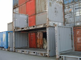 container20flat