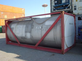container20tank1