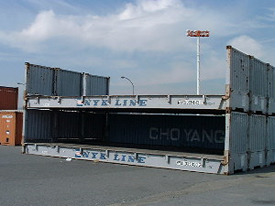container40flat