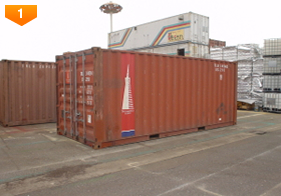 containerCustomIndexImg06