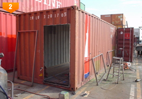 containerCustomIndexImg07