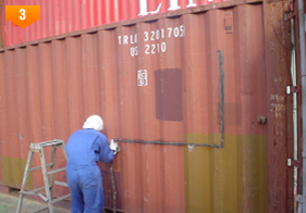 containerCustomIndexImg08