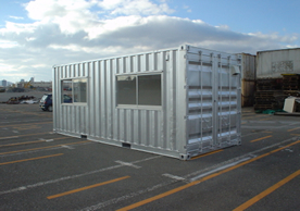 containercustomindeximg05