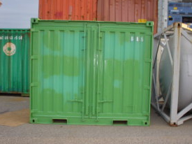 containerdry10feet1