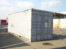 containerdry20feet1