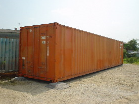 containerdry40feet1