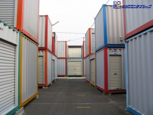 containerhouse1466