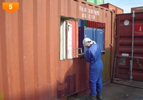 containerkaiko10
