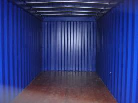 containeropennaka