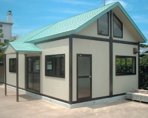 cottage11_ph0011
