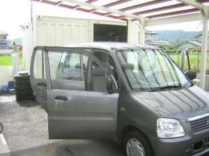 eiwasama0004-300x225