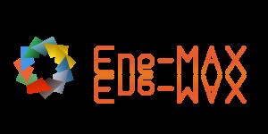 発電施設向け蓄電池庫 Ene-MAX