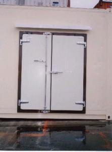 kannondoor-222x3001