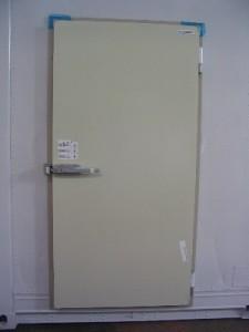 katadoor-225x3001