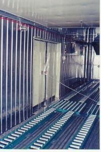 konailowlar-199x3001