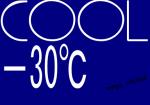 冷凍冷蔵コンテナ メガチルド-30℃