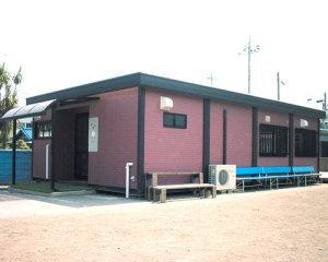 office12_ph001