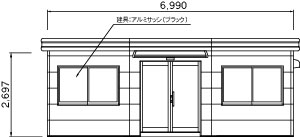 office2_il002