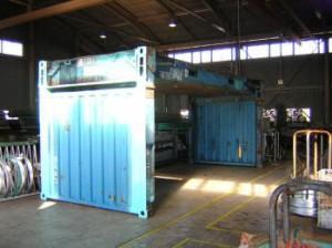 opentopcontainer-300x224
