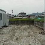 sinsei001-150x150