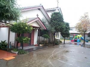 tateyamahoikuen2-300x225