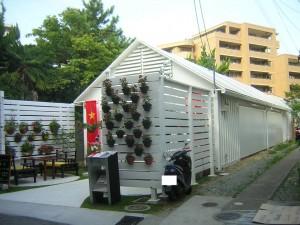 tenpocontainer1-300x225