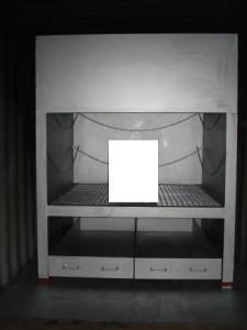 tokusyusyoukabox1-225x300