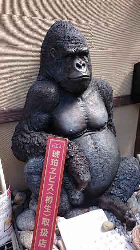 城陽市にてお見積!(^O^)