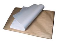 食器梱包紙