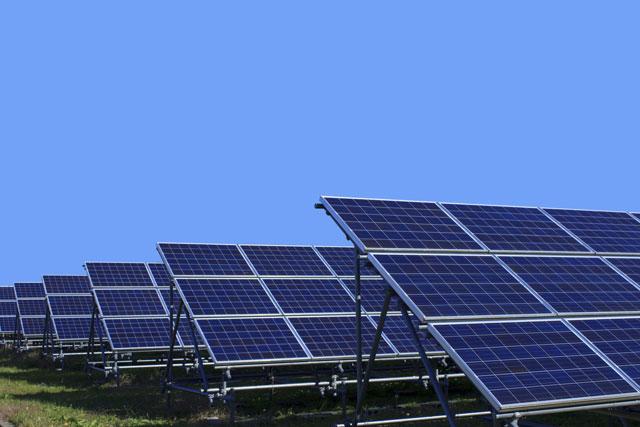 エネルギー施設、蓄電池等格納ボックスコンテナ Ene-MAX