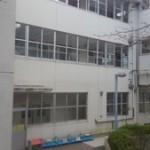 生駒南小学校