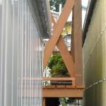 生駒市 K様邸
