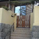 橿原市のT様外構施工事例