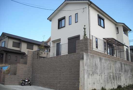 奈良県橿原市 Y様邸(秀光ビルド)