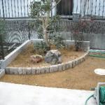 奈良市 T様邸(タマホーム)