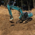 土、砂の宅配