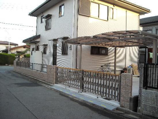 W様邸(東日本ハウス)