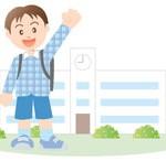 小学校との距離