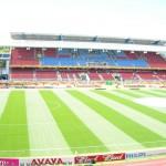 2006年FIFAワールドカップドイツ大会の試合会場