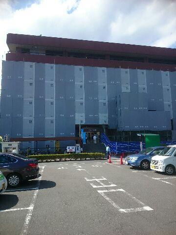 奈良県内の役所営業