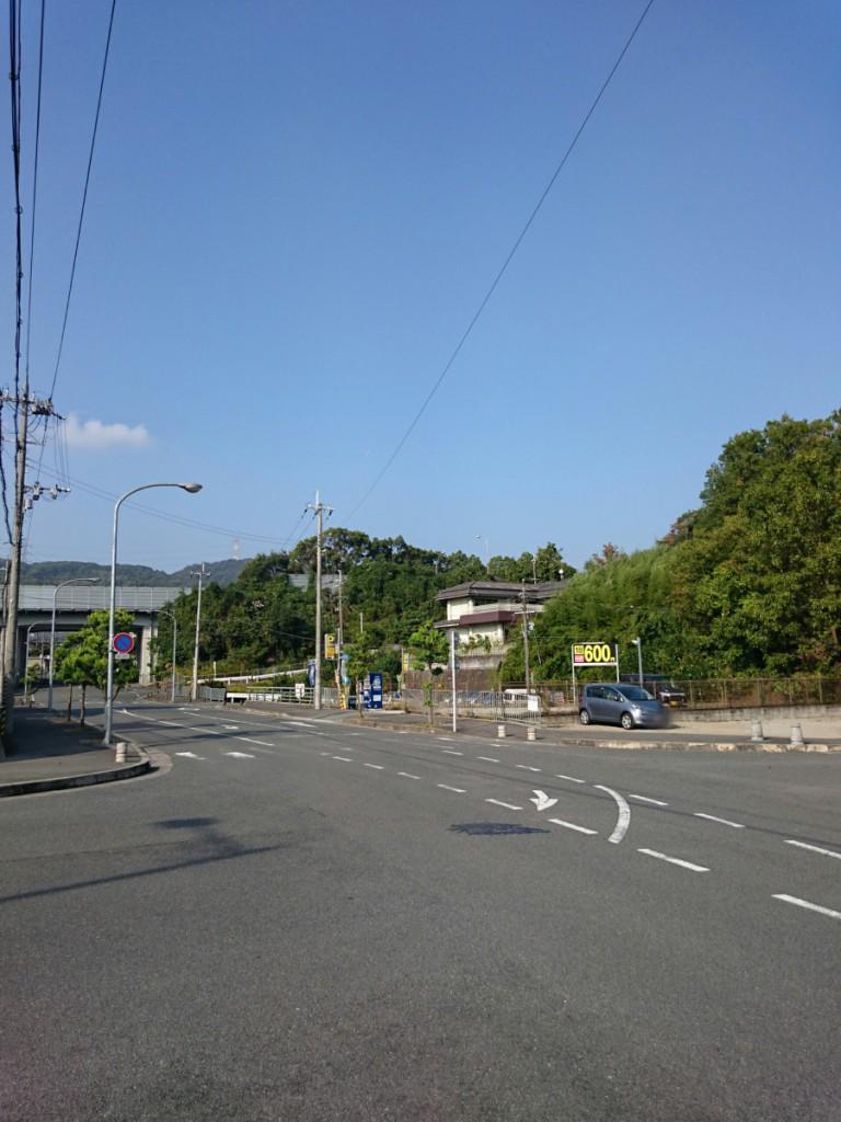 奈良県香芝市(^○^)