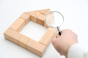 建築基準法の改正による強化