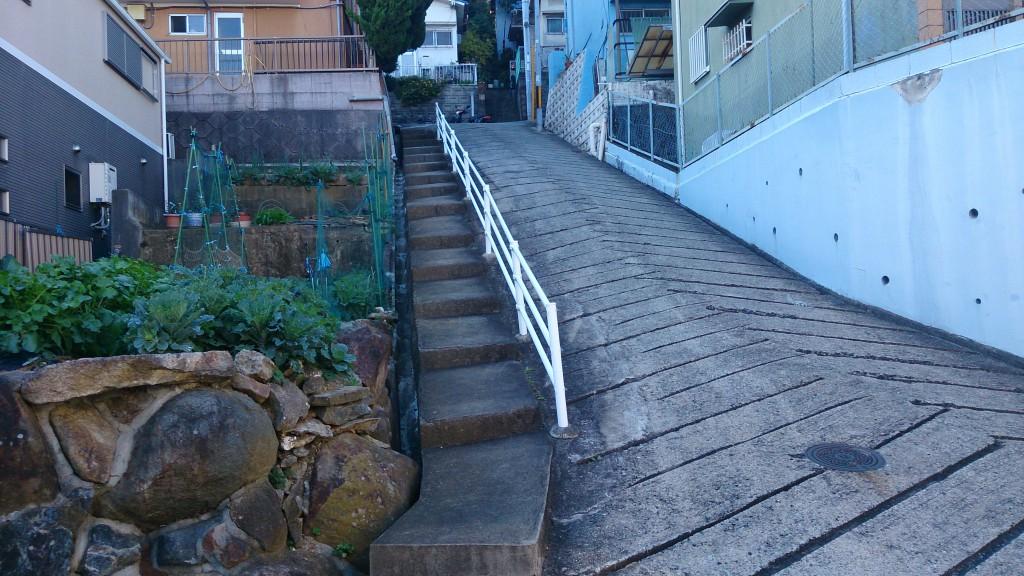 大阪で解体工事の見積もり