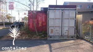 containergelateria3
