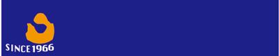 ホウワ | 奈良で噂の引越しと解体外構・海上コンテナ販売企業