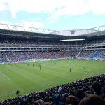 ガンバ大阪vs川崎フロンターレ2